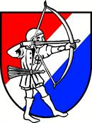 Dutch Warbow Society